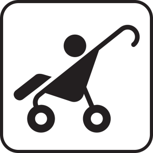 baby-buggy-99189_640
