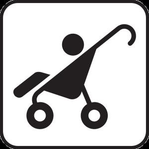 baby-buggy-99189_640