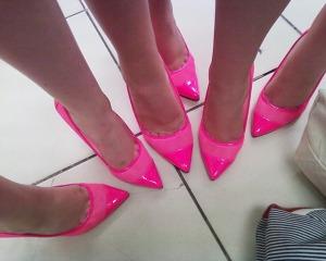 heels-17619_640