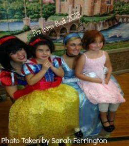 princessball4