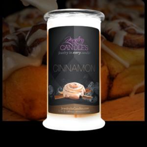 cinnamon-450x450