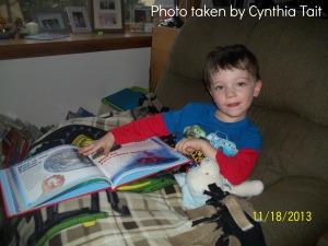 cynthia2