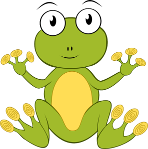 frog-156614_640