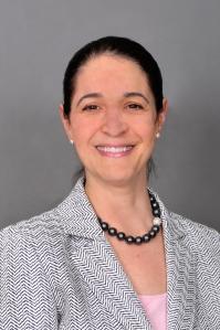 Jane Swartzberg E-Photo