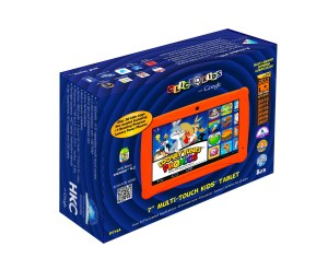 Loney Tunes Box Kids_062513-2