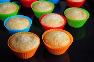 muffins-22252_640