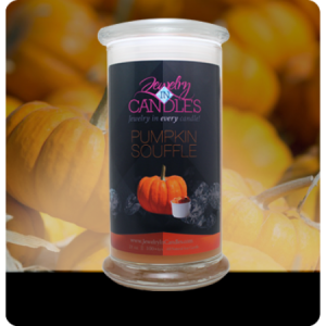 pumpkincandle-1-450x450