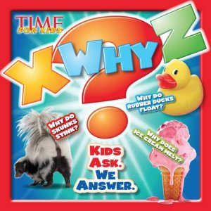 Time-for-Kids-X-Why-Z-Cover