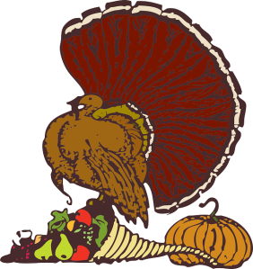 turkey-145381_640