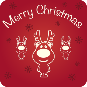 merry-christmas-227915_640