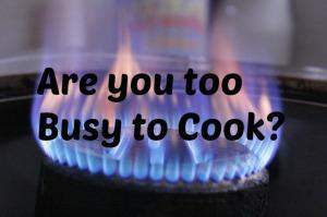 cook2