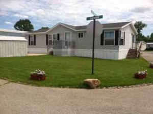 Cedar Sprigs Mobile Estates - Houses For Rent In Michigan
