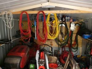 garage-54131_640