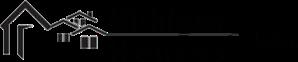 michiganhousesonline-logo