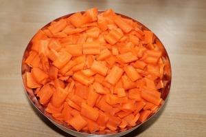 carrots-256693_1280