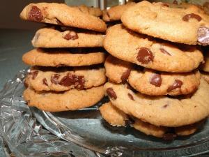 cookies-28423_640