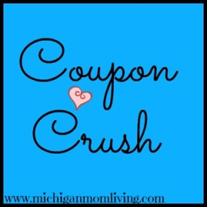 coupon crush