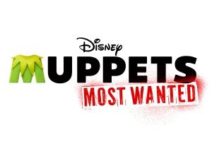 muppetsmostwanted52fe6b07b2bf4