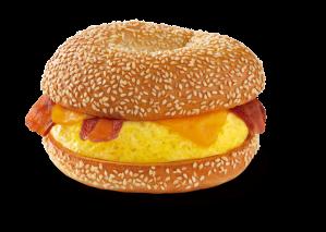 Cheddar_Bacon_Sesame_Bagel_EN