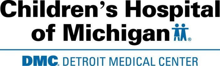 https://michiganmomliving.files.wordpress.com/2014/04/chm_dmc-logo-0313-r.jpg