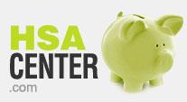 hsa-center-logo