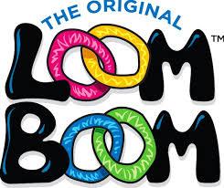 loom boom