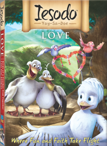 Love.Cover