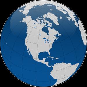globe-147715_640