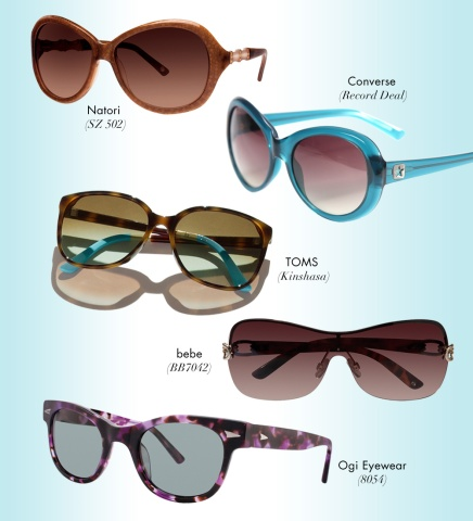 https://michiganmomliving.files.wordpress.com/2014/06/sunglass-options-for-all-lifestyles.jpg?w=437&h=481