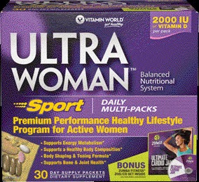 UltraWoman_Sport_HiRes