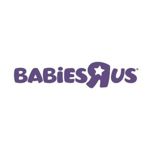 babiesrus_com-500x500