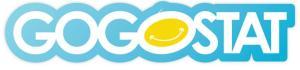 GOGO Stat