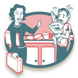 internet momtrep_Logo