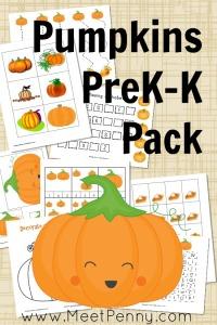 pumpkins-prek-k-printable-pack
