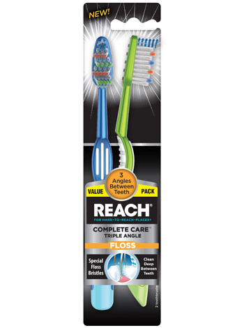 https://michiganmomliving.files.wordpress.com/2014/09/reachcompletecaretripleangle-floss-2pk-01_470.jpg?w=700