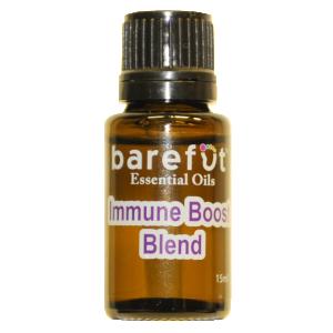 immune-boost-blend-Essential-Oil-Barefut-300x300