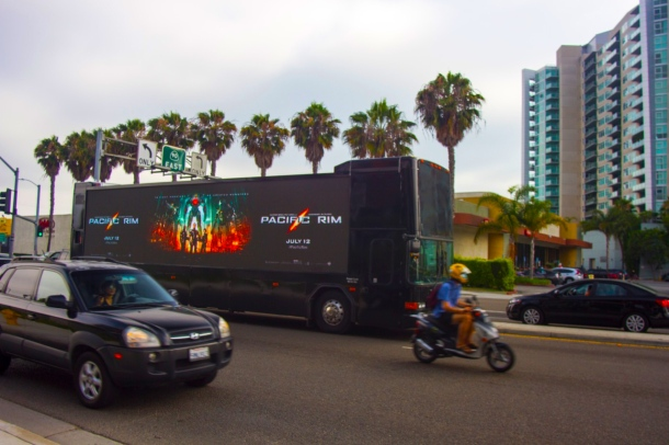 Pacific-Rim-on-Zeusvision-Atlas-class-bus-Marina-Del-Rey-CA