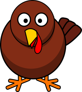 turkey-40333_640