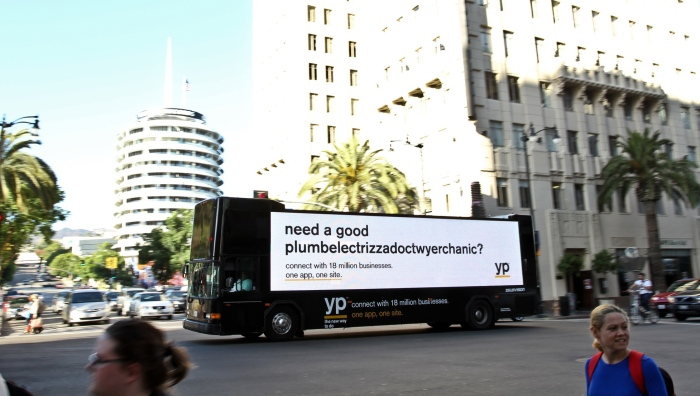 YellowPages-on-Zeusvision-Atlas-Class-bus-Hollywood-CA