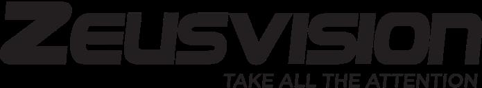Zeusvision-logo-black
