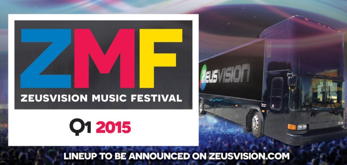 ZMF-music-festival-horizontal-sm