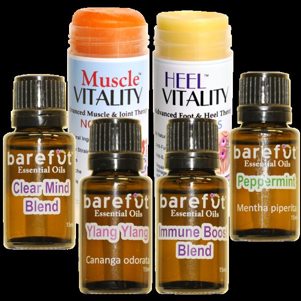 Essential-Vitality-Package-10