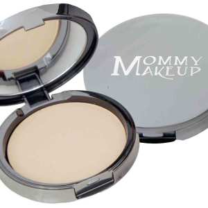 mommy_makeup_mineral_dual_powder_COMPACT_1000px__03081_1404494343_1280_1280