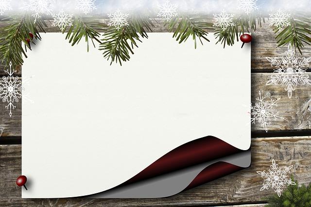bulletin-board-541761_640