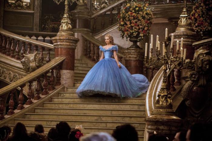 Cinderella54dc0b3aa2486