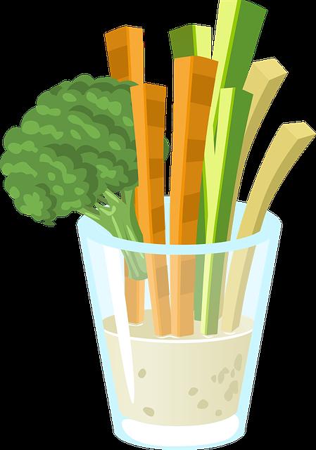 vegetables-575615_640