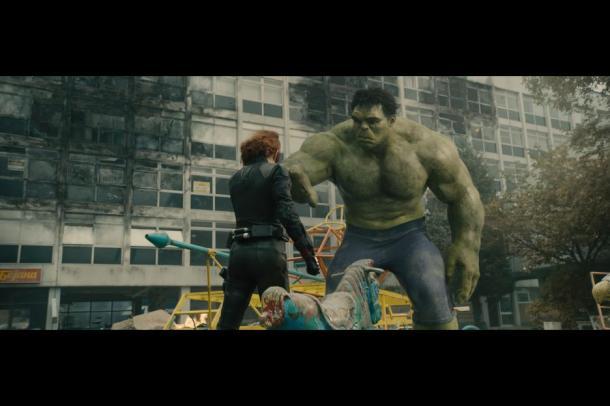 Avengers2553ee014577fe