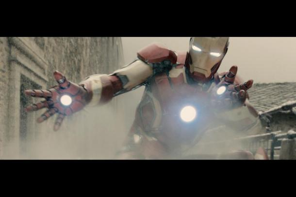 Avengers2553ee03e60f65