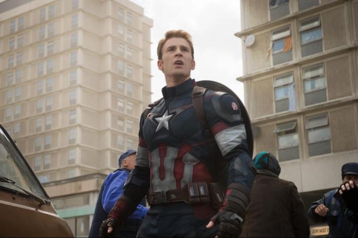 Avengers2553ee0743a7ec