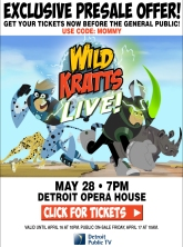 DET_WildKratts_Presale_MOMMY
